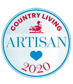 Country Living Artisan Fair